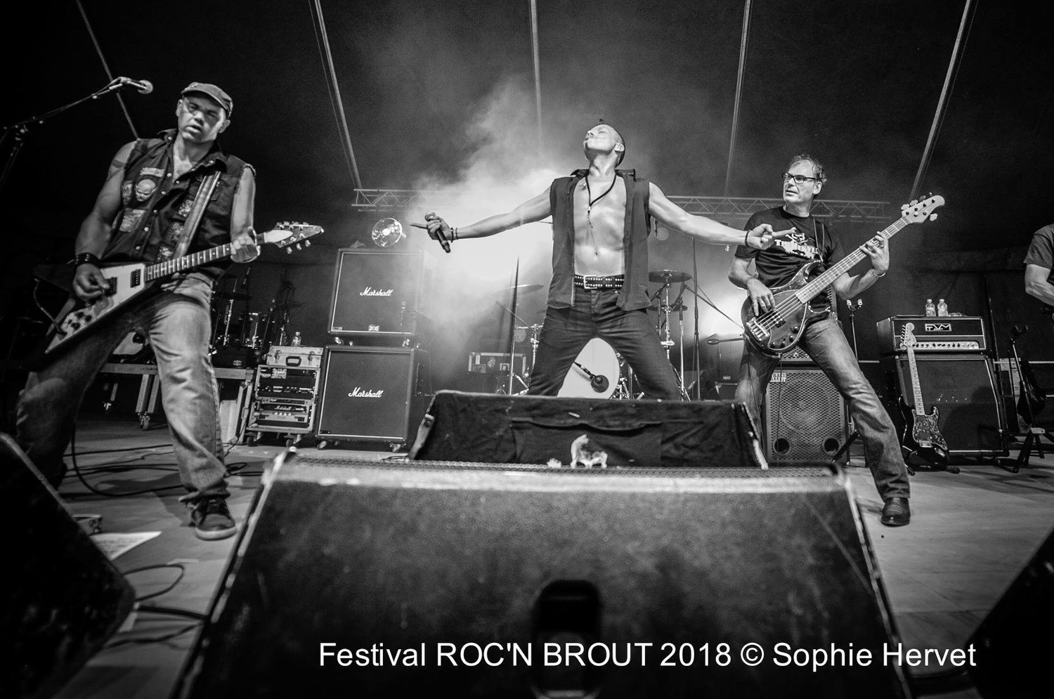 08_The_Jekylls_Rockn_Brout_2